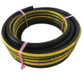 High Pressure Agriculture Pesticide PVC Flexible Hose