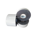Polyken955 Mechanic Protection Tape