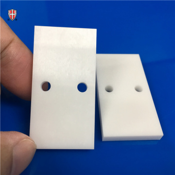 high toughness ZrO2 zirconia ceramic brick tile
