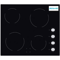 Electrolux Ceramic Cooktops Electric Cooker
