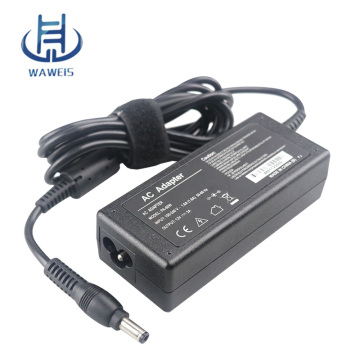 OEM adapter 12v 10ah 120w for LED/LCD