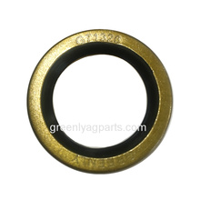 AN71326 Drive Sprocket Shaft Oil Seal for Cornheads