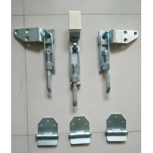 Heavy Duty Over Center Fastener Lock Latch