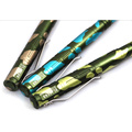 Multifunction Aluminum Outdoor Survival Tactical Pen
