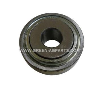 Top Suppliers for New Holland Replacement Parts Disc bearing for Orthman super sweep cultivator 206GGH supply to Congo Manufacturers