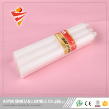 Leading for Paraffin Wax Private Label Candles Palm Wax Candles export to France Metropolitan Importers