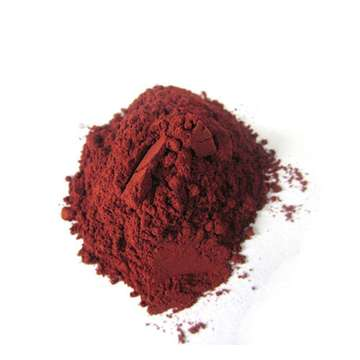 CAS472-61-7 C40H52O4 Astaxanthin Nutritional Coloring