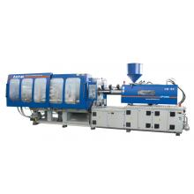 High Quality for China Pvc Pipe Making Machine,Pet Injection Molding Machine,Automatic Pet Preform Injection Machine,Pvc Injection Molding Machinery Manufacturer Big PET Plastic Injection Machine U/560-PET export to Senegal Manufacturers