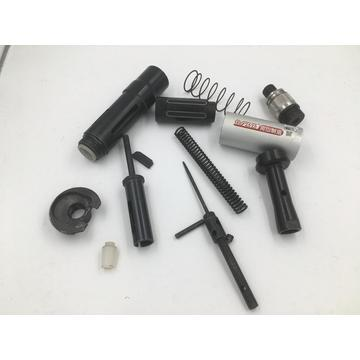 Spare parts  for ceiling fastening Tools