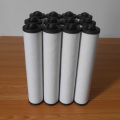 High Performance Vacuum Pump Filter Element