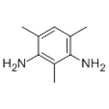 2,4,6-Trimethyl-1,3-phenylendiamin CAS 3102-70-3