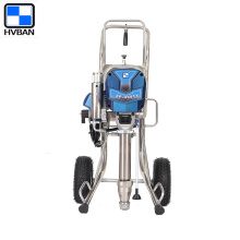 EP850TX Professional High Pressure Airless Paint Sprayer