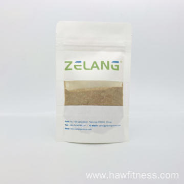 natural Cassia seed extract powder