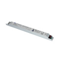 constant voltage dimmable led driver 12V/24V 60W