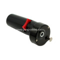 1.5V Barbecue Rotisserie Rotator BBQ Grill Battery Motor
