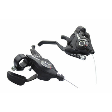 Road Bike Bar End Shifter