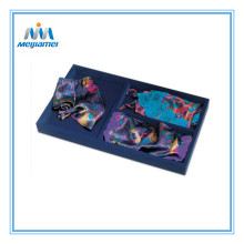 China Manufacturers for Jewelery Box Velvet Jewelry Tray Inserts supply to United States Suppliers