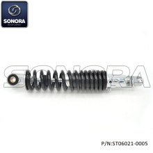 BT49QT-7A3 Rear shockabsorber (P/N:ST06021-0005) Top Quality