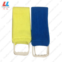 Single Color Long Magic Belt Sponge
