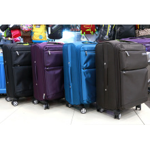 Reliable for Supply EVA Luggage Set, EVA Luggage Sets, EVA Luggage Bags from China Supplier Travel boarding box EVA suitcase pull bar box supply to Virgin Islands (U.S.) Manufacturer