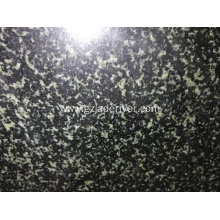 Indian Green Granite for Kitchen Countertops