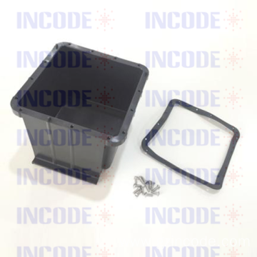 Out Case For Ink Core Videojet 1000 Серија
