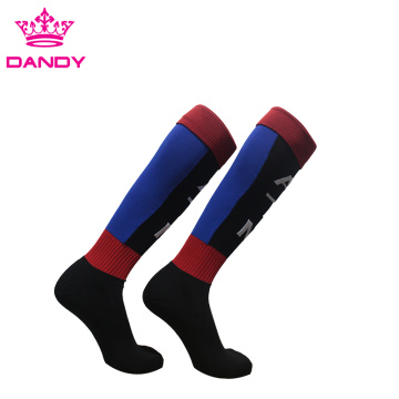 Cheap Wholesale Soccer Custom Socks