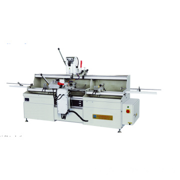 Composite Copy routing Machine