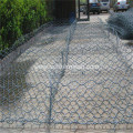 How To Use Gabion Cages and Gabion Baskets