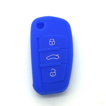 eBay Hot Sale Key Cover Audi Q5