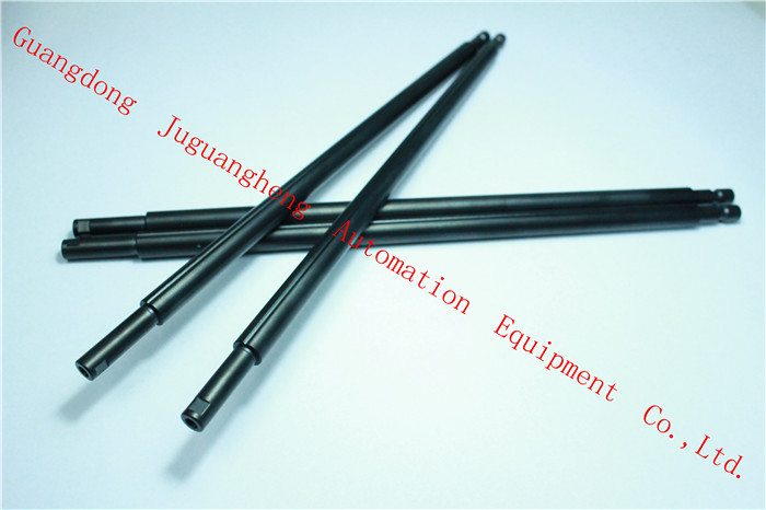 Top selling JUKI 2050 Nozzle Shaft