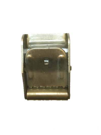Mini Steel Cam Buckle With 80Kgs