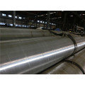 ASTM A519 4147 steel pipe