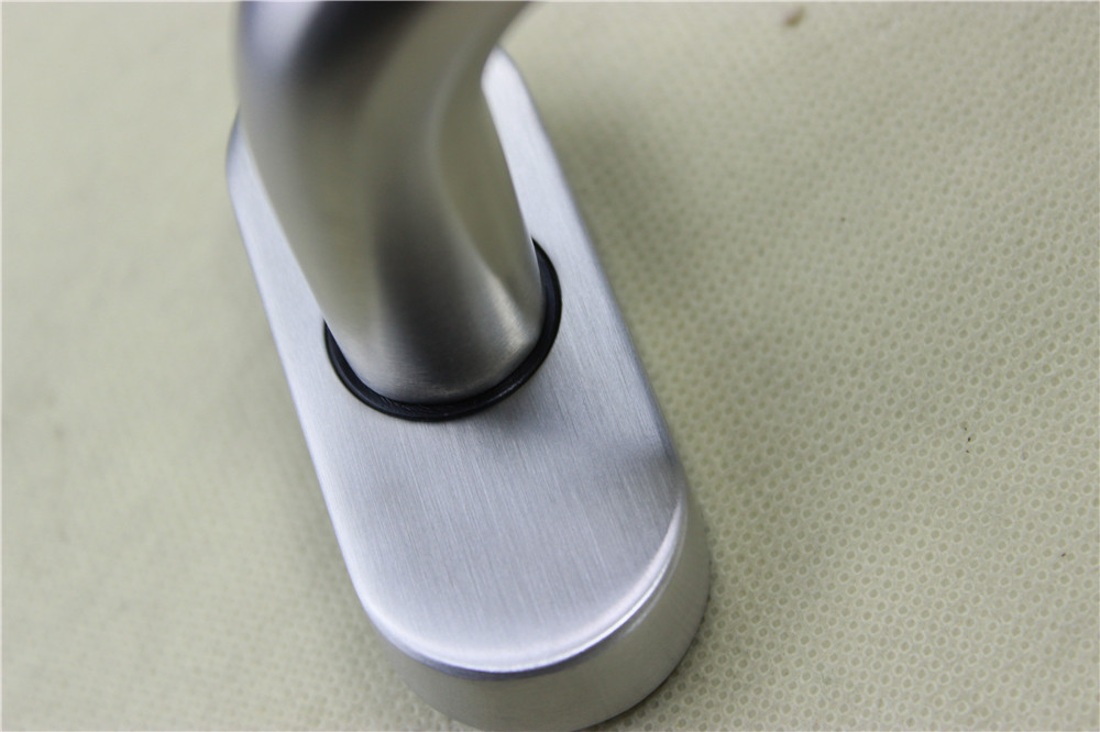 Stainless Steel Window Handle
