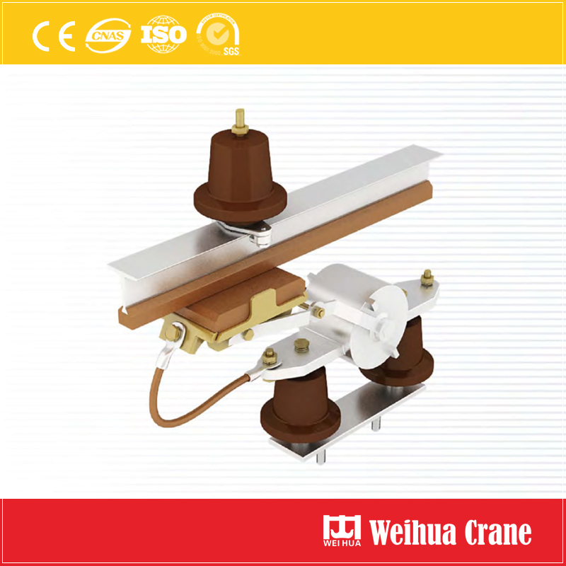 Copper Steel Conductor Bar