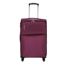 Lightweight Carry-on Spinner Luggage