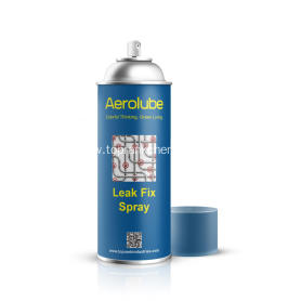 Leak Fix Seal Spray