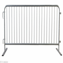 cheap australia temporary fencing