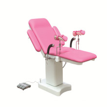CE FDA Approved Obstetric Multifunctional Operating Table