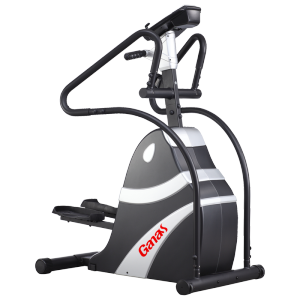Exercise Stepper for Indoor Gym Exercise