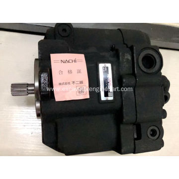 NACHI Hydraulic Variable Pisoton  Pump PVK-2B-505
