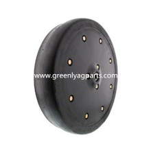 AA66988 AA56719 Gauge Wheel Assembly