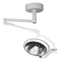 Halogen Shadowless Operating Lamp