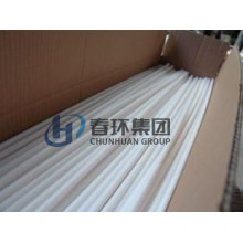 Chunhuan Customized PTFE/Teflon Rod