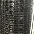 PP Biaxial Geogrid 40KN