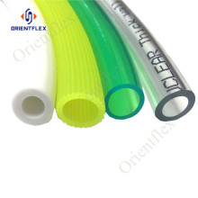 1.5 inch flexible vinyl hose tube