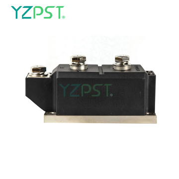 Thyristor Modules for DC motor control frd moudle