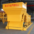 Self loading concrete machine sri lanka