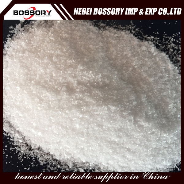 high quality zinc acetate for supply