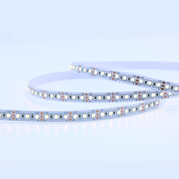 3527SMD 120led CCT soft led strip